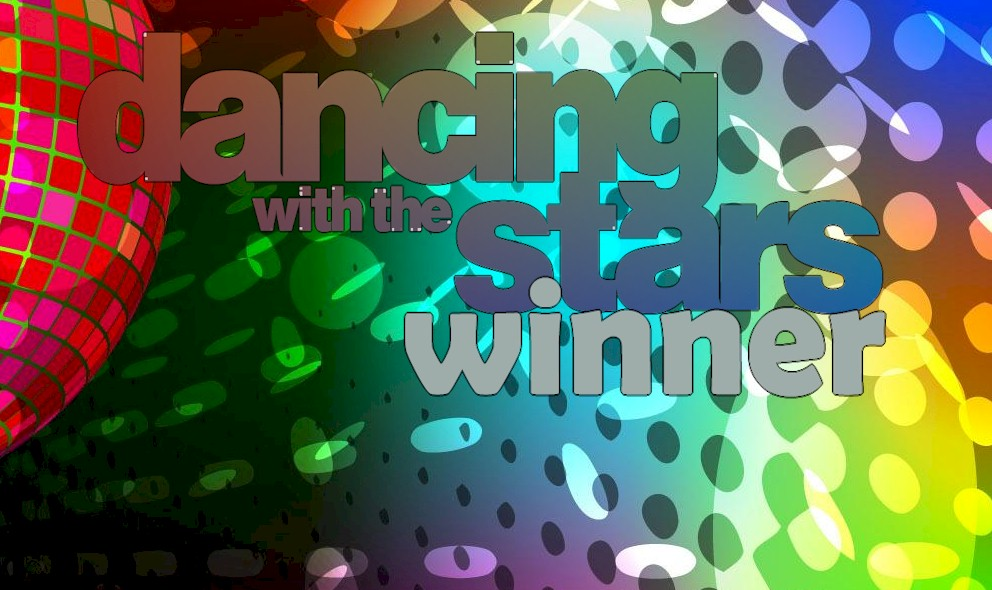 Dancing with the Stars Winner 2015: Who Won Dancing with Stars Final DWTS