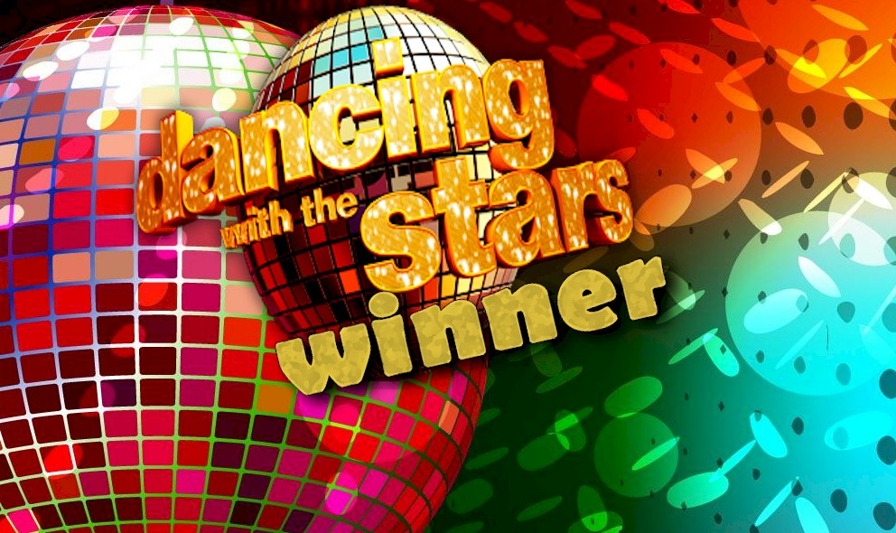 Dancing with the Stars Winner: Who Won Dancing with the Stars, DWTS 2015
