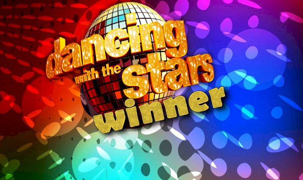 Dancing with the Stars 2015 Winner: Who Won DWTS Last Night, Results