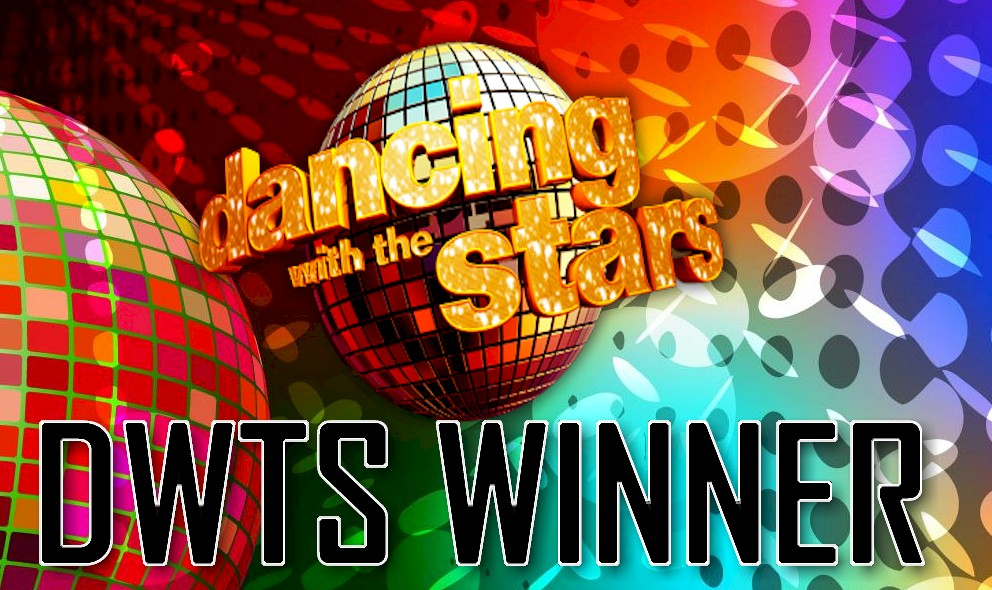 Dancing with the Stars Winner Predictions 2015: Who Wins DWTS November 24