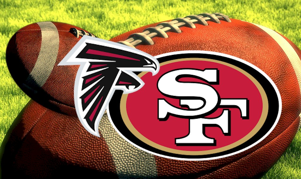 Falcons vs 49ers 2015 Score Ignites Football Battle Today