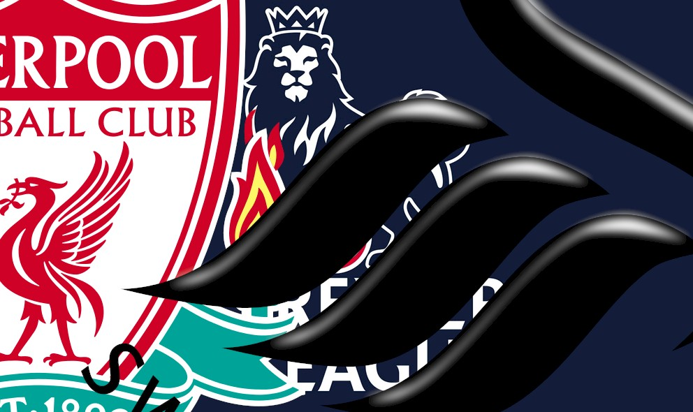 Liverpool vs Swansea City 2015 Score Ignites EPL Table