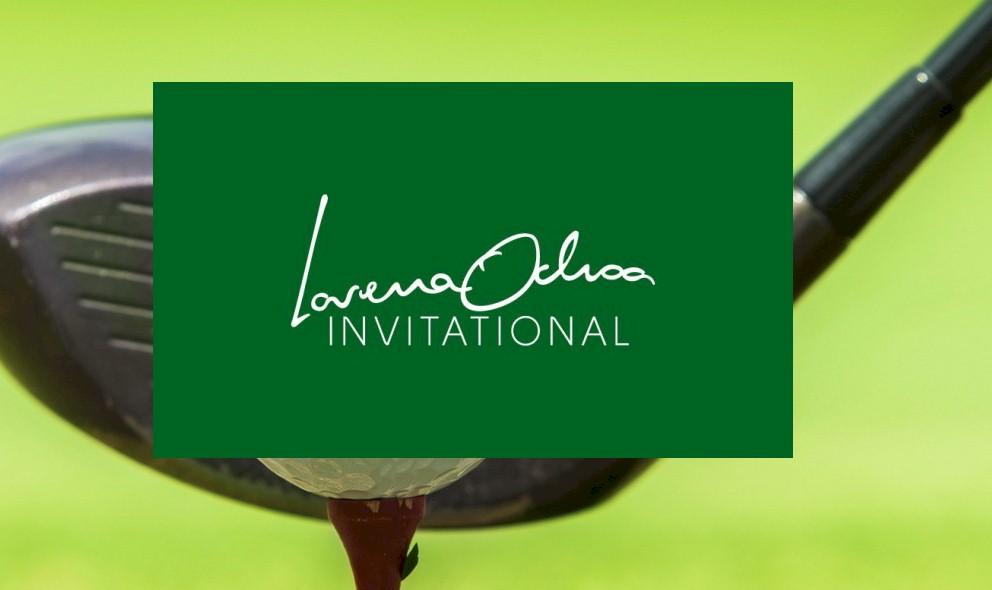 Inbee Park Wins Lorena Ochoa Invitational 2015, LPGA Leaderboard