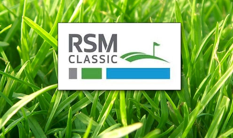 Kevin Kisner Wins RSM Classic PGA Leaderboard 2015 Results