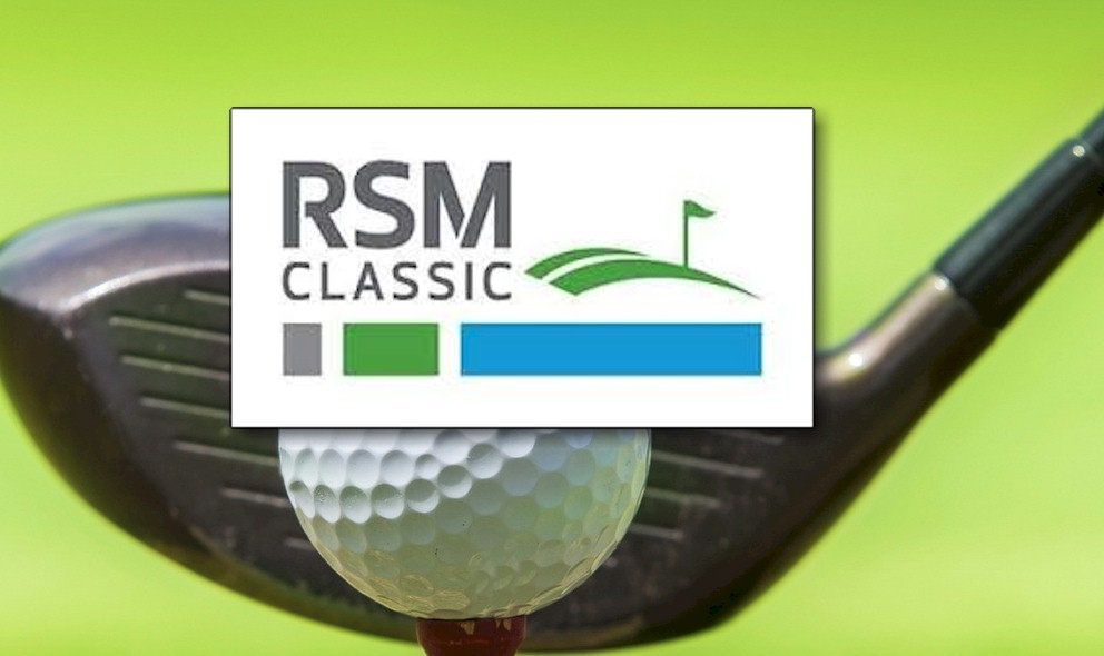 PGA Leaderboard 2015 Results Ignite RSM Classic Leaderboard