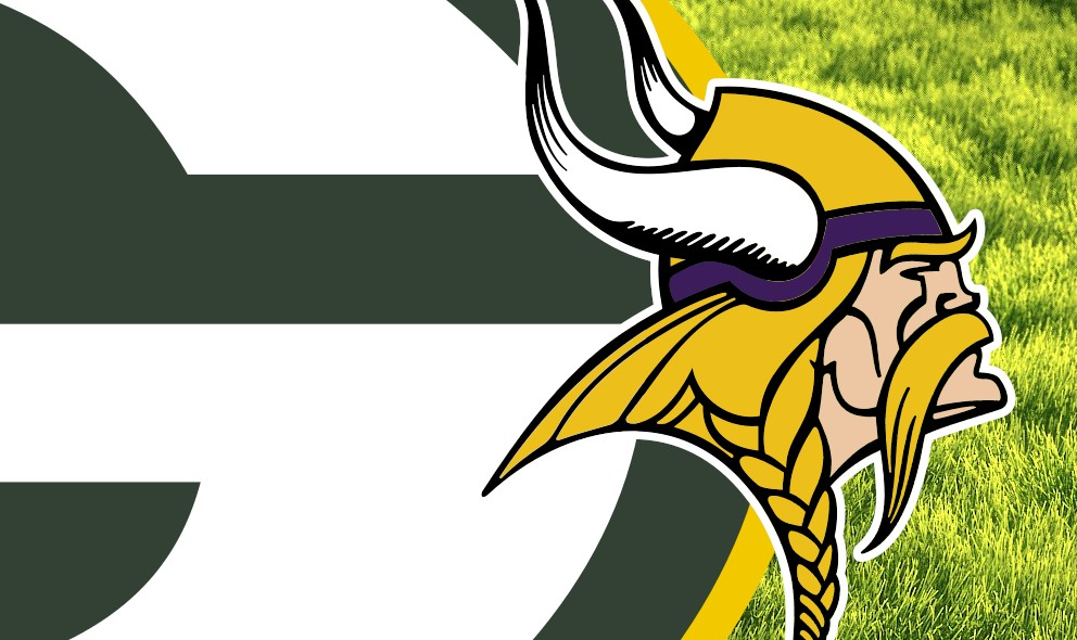 Packers vs Vikings 2015 Score Ignites NFL Football Results Today
