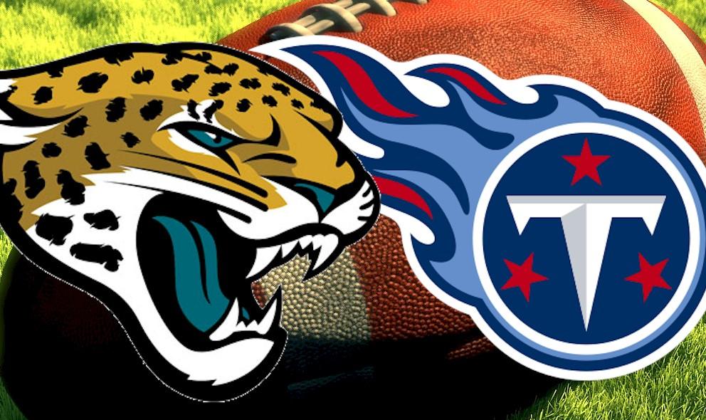 Titans vs Jaguars 2015 Score Prompts NFL TV Channel Confusion Tonight