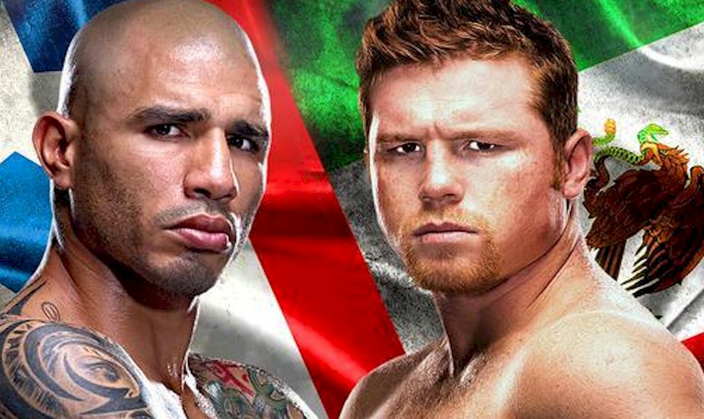 What-Time-is-the-cotto-vs-canello-fight-Tonight-cotto-vs-alvarez-novemebr-21-boxing