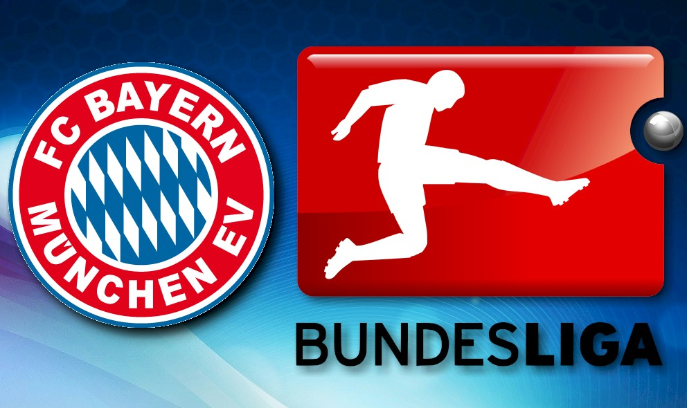 Bayer Leverkusen vs Bayern Munich 2016 Score Ignites Bundesliga Table