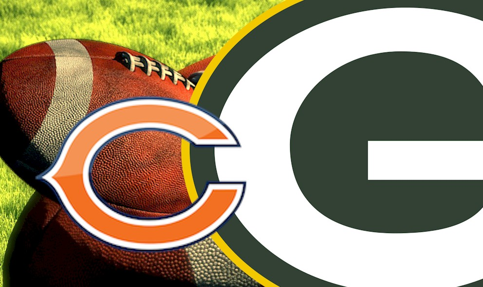 Bears vs Packers 2015 Score Delivers Thanksgiving Football Schedule