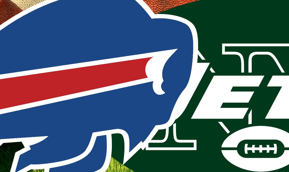 Bills vs Jets 2015 Score Prompts TV Channel Football Confusion Tonight