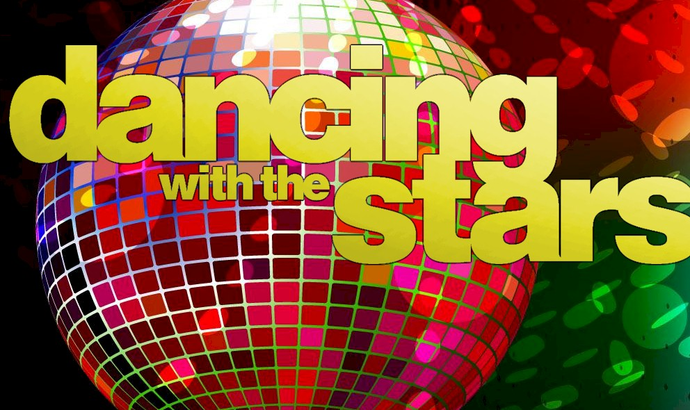 Dancing with the Stars Results 2015 Tonight: DWTS Eliminates