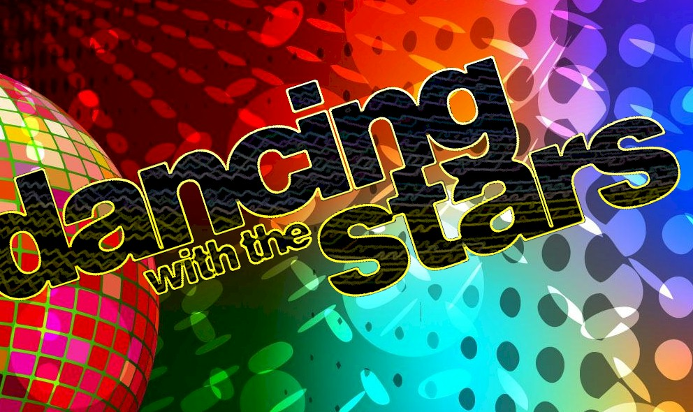 Dancing with the Stars Results Last Night Prompt DWTS Winner Predictions