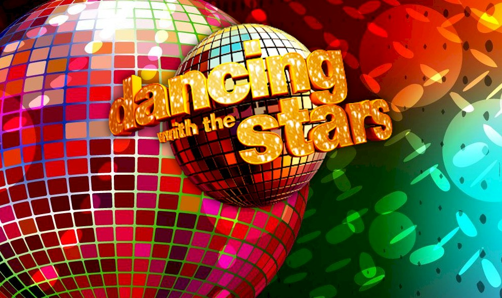 Dancing with the Stars 2015 Results November 9 Tonight: Who Gets DWTS Elimination