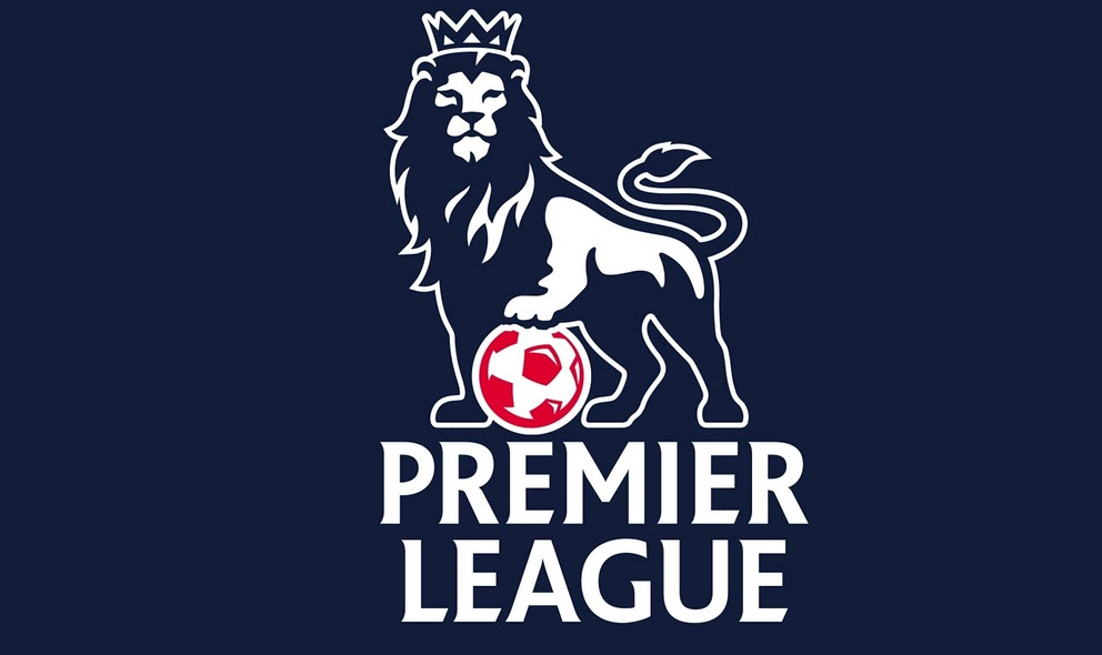 EPL Table 2015: English Premier League Results Update EPLTable