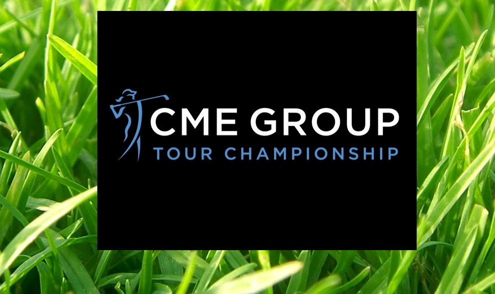 Cristie Kerr Wins CME Group Tour Championship, LPGA Leaderboard 2015
