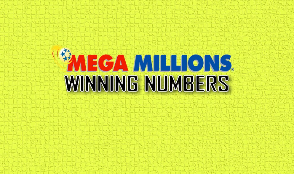 Mega Millions Winning Numbers Last Night 2016: Draw Rolls to $80M