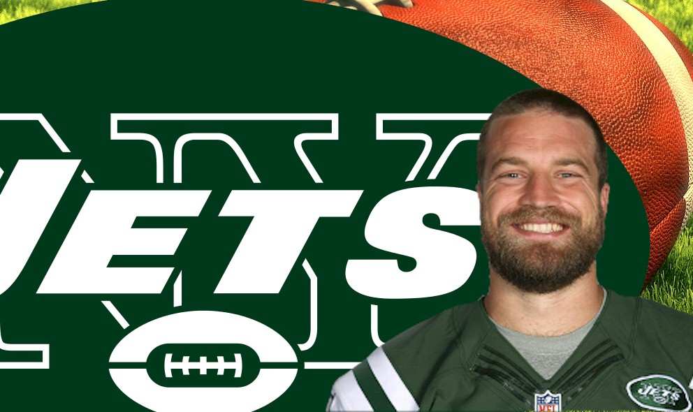 Ryan Fitzpatrick Injury Update Gets MRI Test Results; Plus Geno Smith