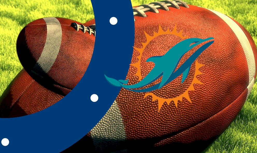 Colts vs Dolphins 2015 Score Ignites Sunday Football