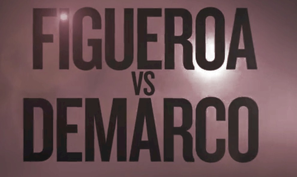 Figueroa vs Demarco 2015 Boxing Fight News: TV Channel, Start Time