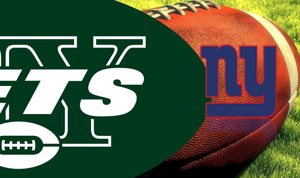 Jets vs Giants 2015 Score Heats up NFL Sunday