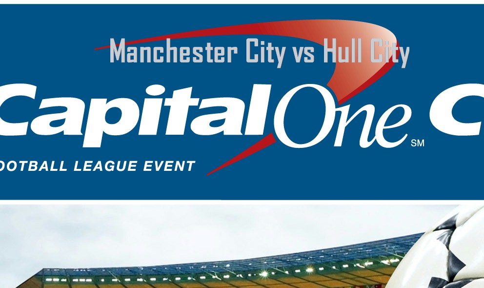 Manchester City vs Hull City 2015 Score Heats up Capital One Cup Results