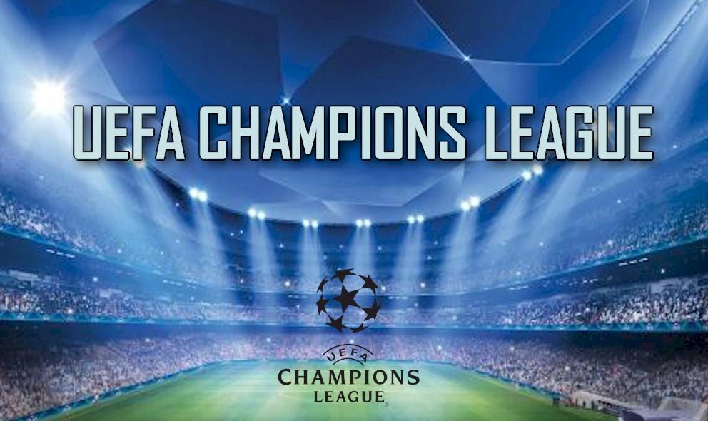 Chelsea vs PSG 2016 Score Ignites UEFA Champions League Results