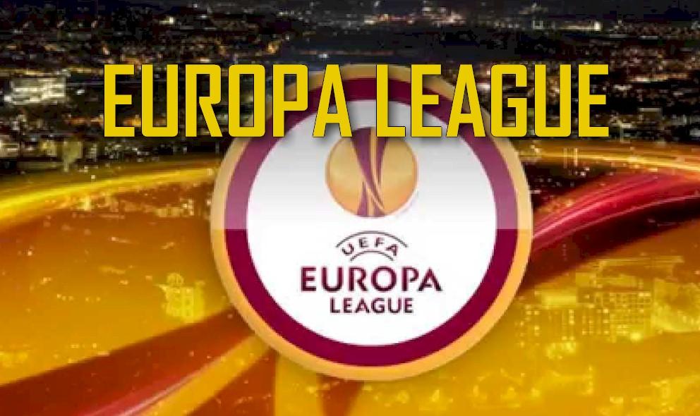 UEFA Europa League Results 2015-16 Prompt UEL Scores, Rankings Updates