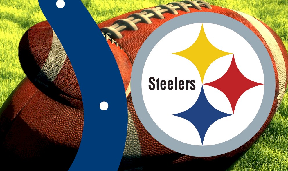 Colts vs Steelers 2015 Score Heats up NFL Football Sunday Results