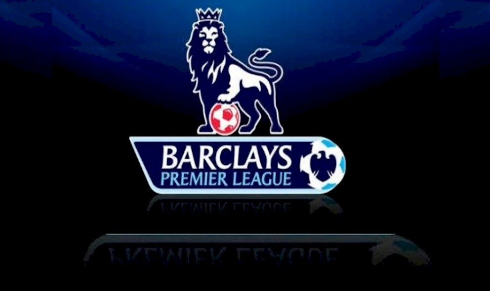 EPL Table 2016 Results Ignite EPLTable English Premier League Rankings