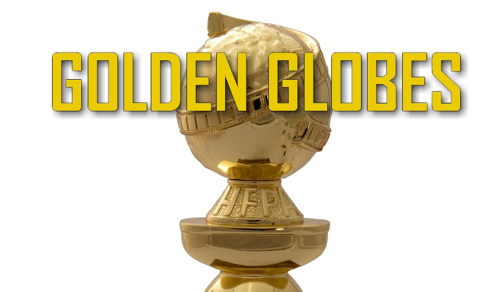 Golden Globes 2016 Nominations Today Add Lady Gaga, Queen Latifah