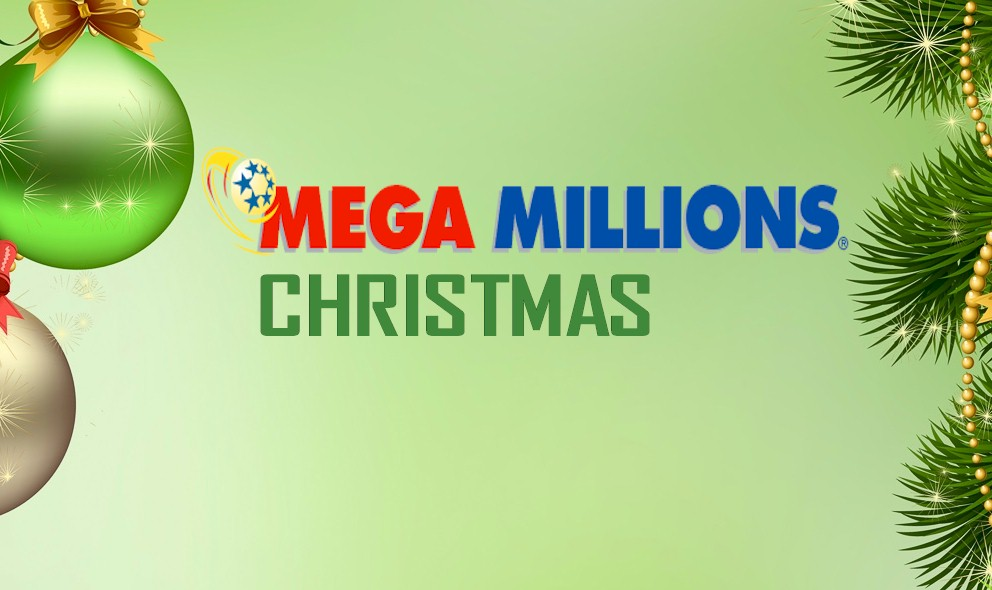 Mega Millions Winning Numbers Last Night 2015: Draw Rolls to $117M