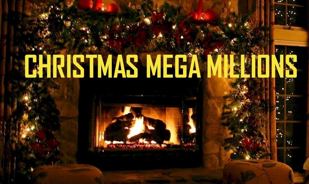 Mega millions winning numbers oregon megabucks