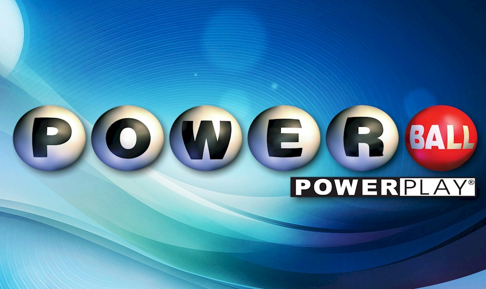 Powerball Winning Numbers January 20 Results Tonight Released 2016
