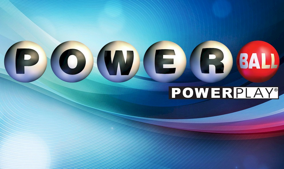 Powerball Winning Numbers Results Tonight 2016 Set at $40M