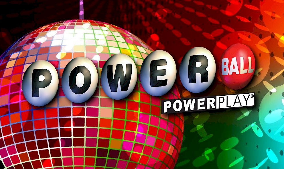 Powerball Winning Numbers Last Night 2016: Draw Rolls to $136M