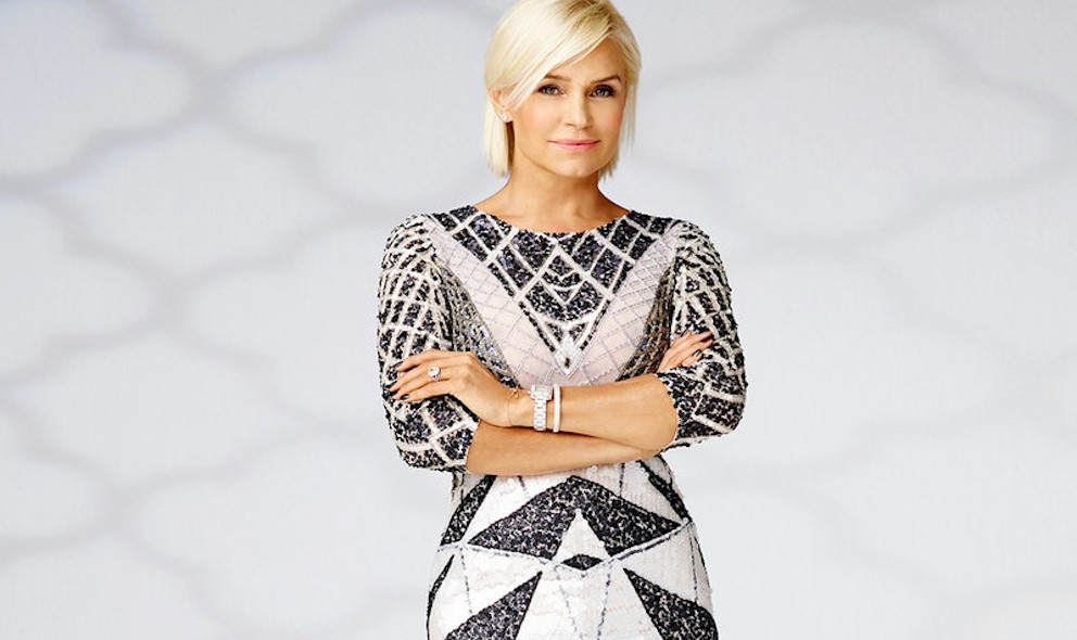 Yolanda Foster: Lisa Vanderpump, Lisa Rinna RHOBH Twists Still Shock Me