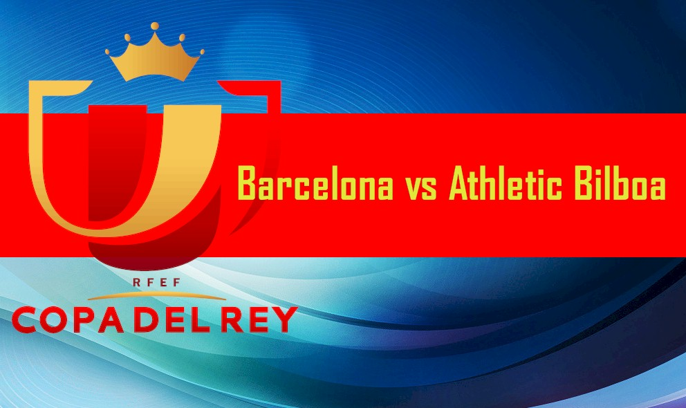 Barcelona vs Athletic Bilboa 2016 Score En Vivo Ignites Copa Del Rey