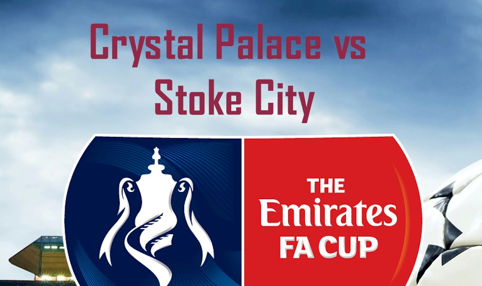 Emirates Cup 2016 Results, Scores Ignite: Crystal Palace vs Stoke City
