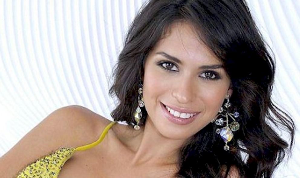 Emma Coronel Aispuro Guzman, El Chapo Wife, Remains Silent Today