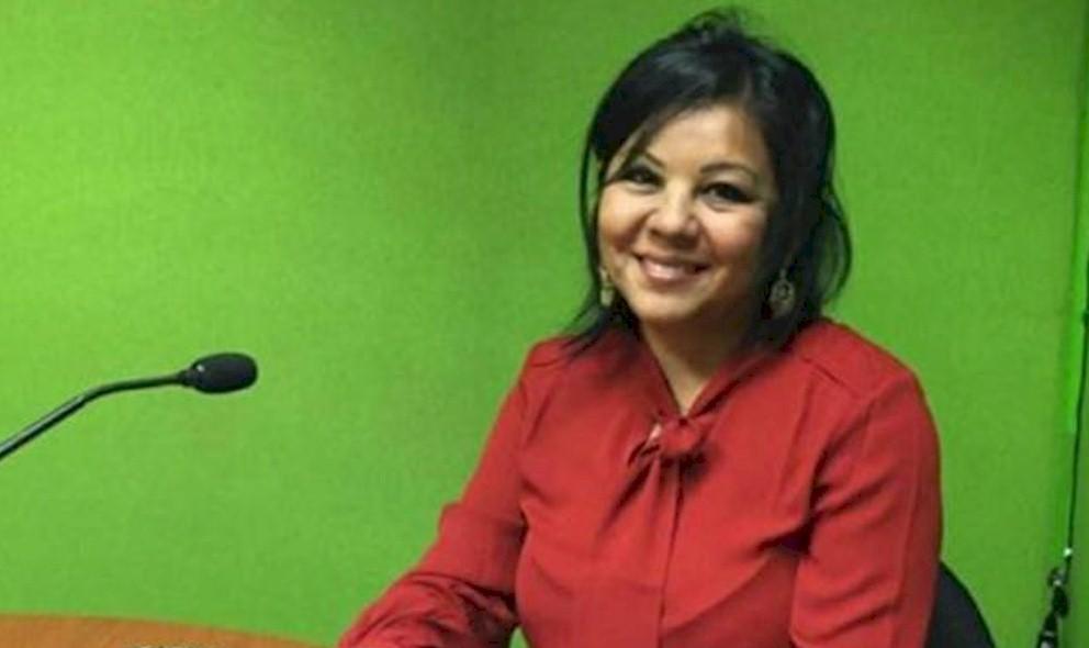 Gisela Mota Assassinated: Mexico Mayor of Temixco Murdered, 1st Day in Office