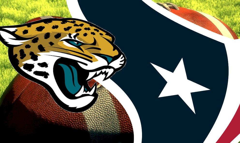 Jaguars Vs Texans 2016 Score Heats Up NFL Playoff Picture, NFL Scores