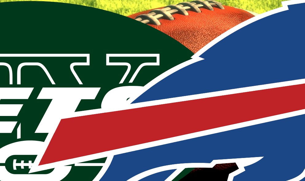 Jets vs Bills 2016 Score Ignites NFL Score Results, NFL Playoff Picture