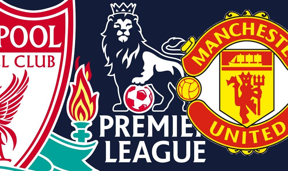 Liverpool vs Manchester United 2016 Score Ignites EPL Table Rankings