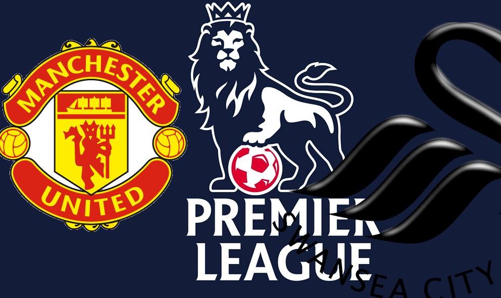 Manchester United vs Swansea City 2016 Score Heats Up EPL Table