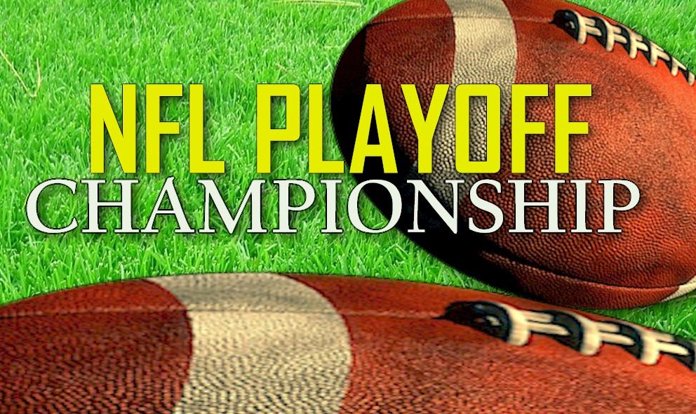 NFL Playoff Schedule 2016 Updates NFL Playoff Picture Bracket