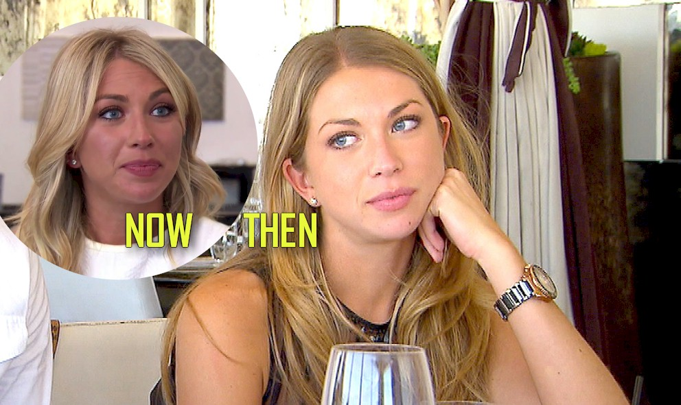 Stassi Schroeder Tape Leaked by Vanderpump Rules Co-Star? EXCLUSIVE