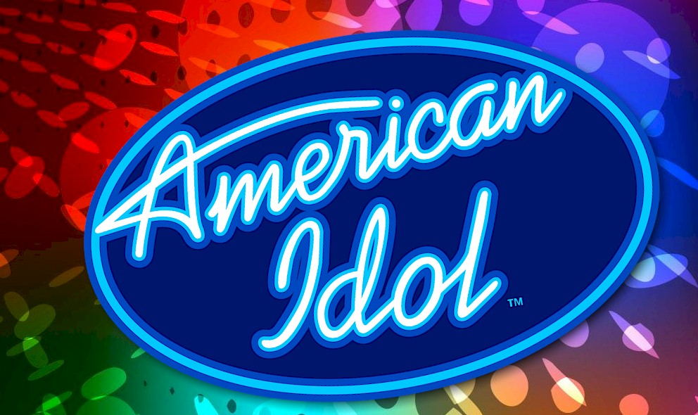 American Idol 2016 Results Tonight: Top 24 Ignites Hollywood Week Spoilers