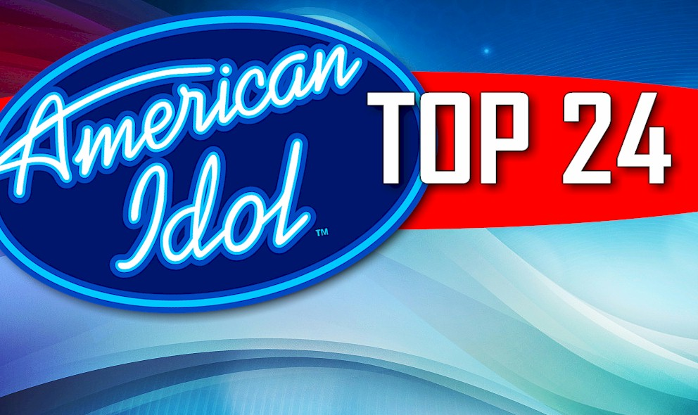 American Idol 2016 Results, Elimination Tonight Ignite Hollywood Week