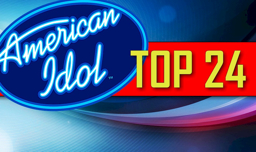 American Idol 2016 Top 24 Results Tonight: Hollywood Week Spoilers Set